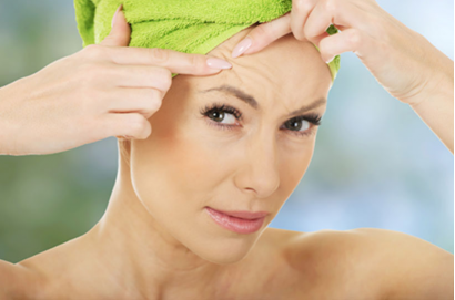 Botox What Is It And Is It Dangerous Pros And Cons Of Botox Treatments
