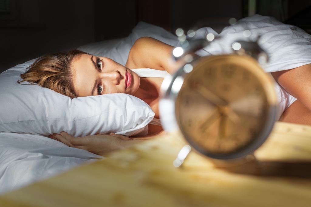 Misvattingen over drugsmisbruik: onverwachte gevaren van slaapmiddelen op recept