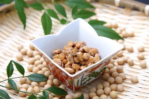Waarom is natto een superfood?  Het Japanse geheim voor een gezond lang leven: natto voor schone bloedvaten, sterke botten en gezonde darmen