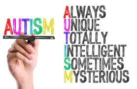 Wat veroorzaakt autisme? Mogelijke verklaringen voor de plotselinge toename van autisme