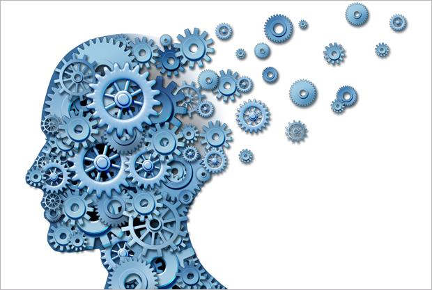 Is Alzheimer hetzelfde als type 3 diabetes?