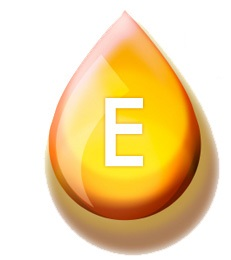 Tocotriënol en waarom vitamine E weer zo populair is; over de verschillen tussen tocotriënol en tocoferol