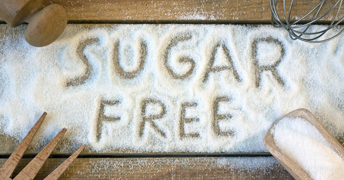Kunstmatige of natuurlijke zoetstoffen: wat is de beste keus? 14 laag-glycemische zoetstoffen nader bekeken.