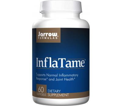 InflaTame  - niet meer leverbaar