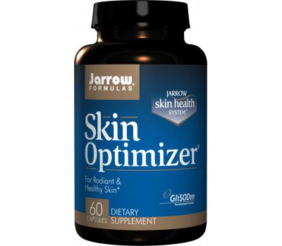 Skin Optimizer - niet meer leverbaar | Jarrow Formulas