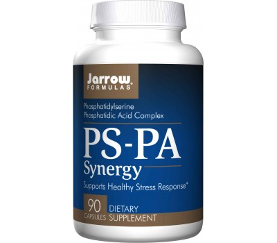 PS-PA Synergy - discontinued