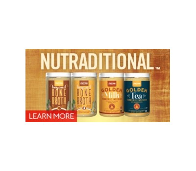 Nutraditional